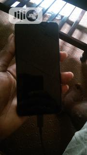 Infinix Hot 6 16 GB Blue   Mobile Phones for sale in Imo State, Aboh-Mbaise