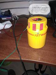 Installation Of Alarm System | Safety Equipment for sale in Lagos State, Lagos Island