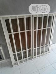 Sliding Window And Burglary | Windows for sale in Lagos State, Ikeja