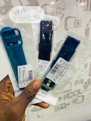 Samsung Watch Straps | Accessories & Supplies for Electronics for sale in Abuja (FCT) State, Wuse 2