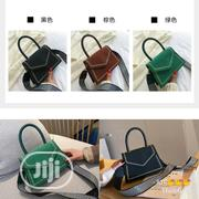 Slay Mini Bag With Just 2,800 Only   Bags for sale in Ondo State, Akure