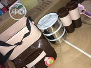 Potluck Cooler | Kitchen & Dining for sale in Lagos State, Lagos Island