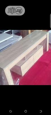Tv Stand 6ft | Furniture for sale in Lagos State, Ajah