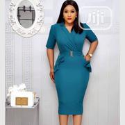 Elegant Turkey Wears | Clothing for sale in Lagos State, Isolo