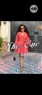 New In Female Flare Gowns | Clothing for sale in Lagos State, Ikeja