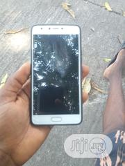 Infinix Note 4 32 GB Gold | Mobile Phones for sale in Delta State, Warri