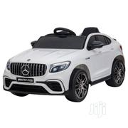 Mercedes Coupe Children Ride on Car | Toys for sale in Lagos State, Lagos Island