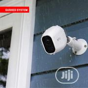 Security Camera, Smart Home, Smart Control, Audio And Video Solution | Computer & IT Services for sale in Lagos State, Ajah