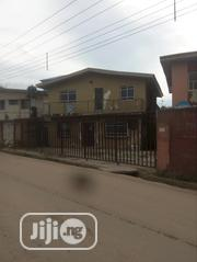 4 Bedroom Detached Duplex | Commercial Property For Rent for sale in Lagos State, Isolo
