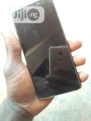 Infinix Hot 6 16 GB Red | Mobile Phones for sale in Ondo State, Akure
