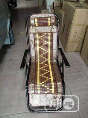 Relaxation Chairs | Furniture for sale in Lagos State, Lagos Island