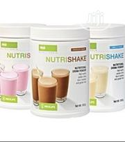 Nutrishake Supplement | Vitamins & Supplements for sale in Lagos State, Gbagada