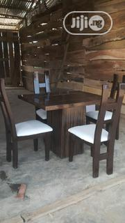 New Dining | Furniture for sale in Abuja (FCT) State, Lugbe District