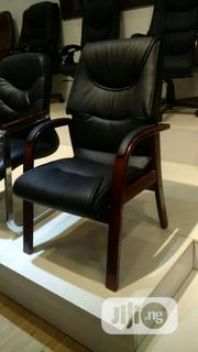 High Quality Armchair | Furniture for sale in Lagos State, Ojo