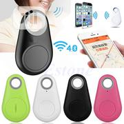 Itag Wireless Detctor Key Finder | Accessories & Supplies for Electronics for sale in Lagos State, Ikeja