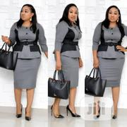 Corporate Turkey Wears | Clothing for sale in Lagos State, Isolo