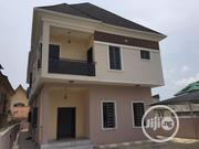 5 Bedroom Duplex For Sale At Victory Estate, Ajah. | Houses & Apartments For Sale for sale in Lagos State, Ajah
