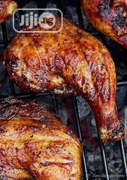 For BBQ Chicken And Chips | Meals & Drinks for sale in Kwara State, Ilorin East