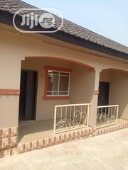 Newly Built 2beds Alalubosa | Houses & Apartments For Rent for sale in Oyo State, Ibadan