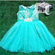 For Your Girls, Beautiful Gowns Readily Available. | Children's Clothing for sale in Bayelsa State, Yenagoa