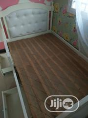 6/4 Bed For Kids | Children's Furniture for sale in Lagos State, Ajah