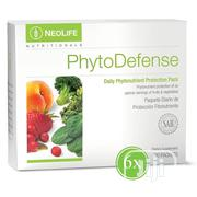 Phytodefense Supplement | Vitamins & Supplements for sale in Lagos State, Gbagada