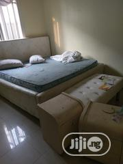 King Size Bed | Furniture for sale in Lagos State, Ajah