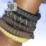 Bangles For Unisex | Jewelry for sale in Abuja (FCT) State, Gwagwalada