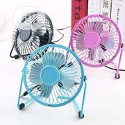 Mini USB Fan | Home Accessories for sale in Lagos State, Lagos Island