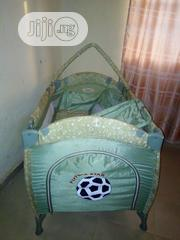 A Good Baby Cot | Children's Furniture for sale in Kwara State, Ilorin West