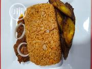 Jollof Rice | Meals & Drinks for sale in Lagos State, Ibeju