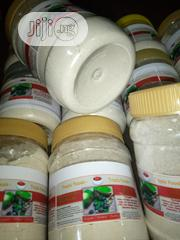 Anti-parkinson Suppliment | Feeds, Supplements & Seeds for sale in Abuja (FCT) State, Kubwa