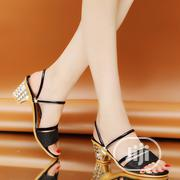 Brand New Shoe N Sandal   Shoes for sale in Lagos State, Ojo