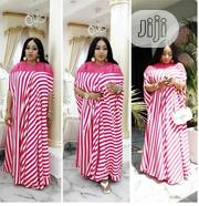 Quality Bubulong Gown | Clothing for sale in Lagos State, Surulere