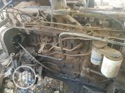 Cummins Engine | Trucks & Trailers for sale in Kaduna State, Kaduna