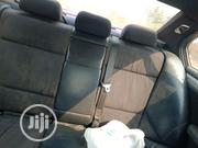 BMW 318i 2003 Blue | Cars for sale in Oyo State, Lagelu