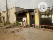 For Leas 800sqm2 Of Land Along The Road At Ikeja | Land & Plots for Rent for sale in Lagos State, Ikeja