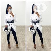Quality Nice Top | Clothing for sale in Lagos State, Surulere