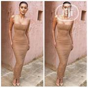 Offhand Dress | Clothing for sale in Lagos State, Surulere