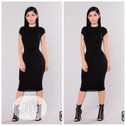 Sexy Bodycon Dresses | Clothing for sale in Lagos State, Surulere