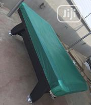 Brand New Snooker Board | Sports Equipment for sale in Lagos State, Apapa