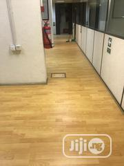 Laminate Floor Wood Tiles Vinyl | Building Materials for sale in Imo State, Owerri