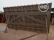 Solde And Swing Gate For Sale | Doors for sale in Ogun State, Ifo