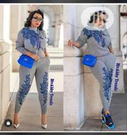 Classy Turkey Wears | Clothing for sale in Lagos State, Isolo