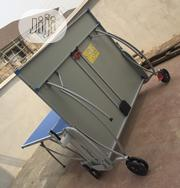 Outdoor Table Tennis Board (American Fitness)   Sports Equipment for sale in Lagos State, Ibeju