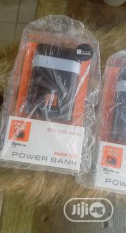 New Age Power Bank Quality Granted | Accessories for Mobile Phones & Tablets for sale in Abuja (FCT) State, Nyanya