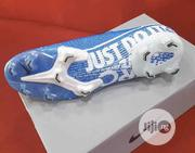 Quality Nike Soccer Boot | Shoes for sale in Lagos State, Ikoyi