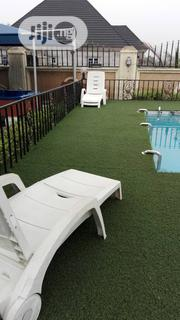 Swimming Pool Chairs | Furniture for sale in Lagos State, Ikeja