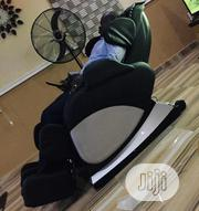 Executive Massage Chair | Massagers for sale in Lagos State, Lekki Phase 1