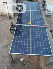 24/7 Power Supply... 2.5kva With 4batteries & 6 Panels Installation | Solar Energy for sale in Lagos State, Lekki Phase 2